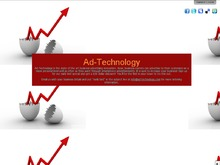 AD-Technology ApS
