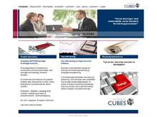 Business Cubes ApS