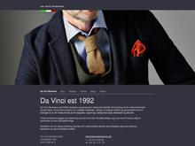 Da Vinci Business ApS