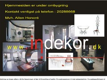 Indeko Design