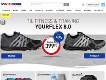 INTERSPORT Tarup Center