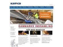 Kamco A/S