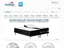 Nordfjeld Products A/S