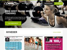 Odense Body Building Club