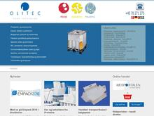 Olitec Packaging Solutions A/S