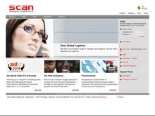 ScanAm Transport A/S