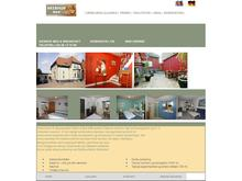 Bed & Breakfast Skibhus Odense