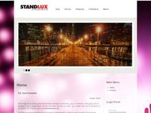 STANDLUX ApS